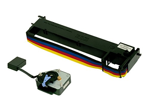 Epson Farb-Upgrade Kit für LQ-300/300+ LX-100/LX-300+