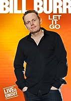 Let It Go [DVD] [Import]