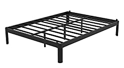 best top rated round shaped beds 2021 in usa