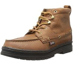 Amazon.com | Justin Boots Men's Causal