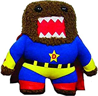 Best domo superhero figures Reviews