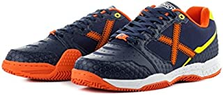 Amazon.es: munich zapatillas padel
