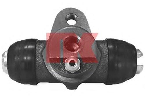 NK 804717 Radbremszylinder