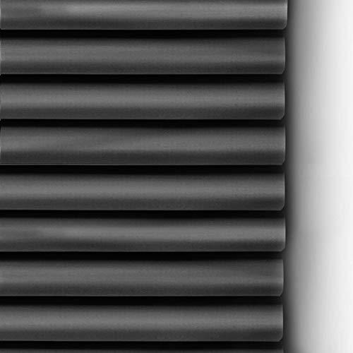 Persianas venecianas Aluminio Metal Persianas Venecianas Tamaños, para El Hogar/Oficina, Intimidad, Protección de Luz y Deslumbramiento, 60cm / 90cm / 120cm Ancho