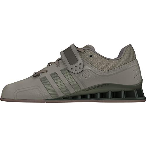 Adidas Adipower Weightlift Zapatillas Deporte