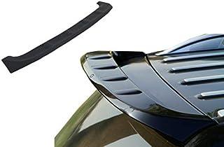 Amazon.es: touareg - Embellecedores y accesorios para carrocería ...