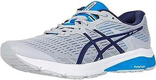 Men's GT-1000 8 Running Shoes