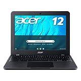 41qLO6uCNjL. SL160 -本日からAMD搭載の「Acer Chromebook 311 C721-N14N」が販売開始。Amazonにはなし