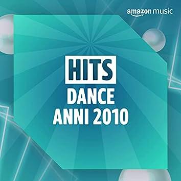 Hits Dance anni 10