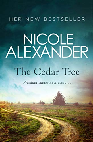 The Cedar Tree by Nicole Alexander