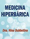 Medicina Hiperbárica...