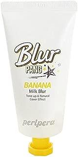 Peripera Pang Blur, Banana Milk, 1.7 Ounce
