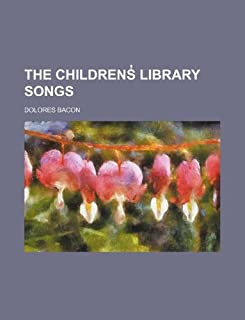 The Childrens Library Songs