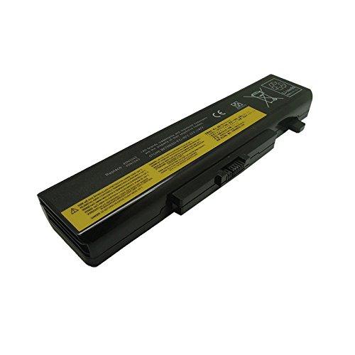 Battery Lenovo E430 11.1V 4400mAh/48wh Compatible with ThinkPad Edge E430 | E430-3254xxx | E430-6271xxx | E430C | E430C-3356xxx | E435 | E435-3256xxx | E435-3269xxx | E530 | E530-3259xxx | E530-6272xxx | E530C-3366xxx | E535 | E535-3260xxx | E540 and part # 45N1042 | 45N1043 | 45N1048 | 45N1049 | 45N1051 | 45N1052 | 45N1054 | 45N1055 | L11L6F01 | L11L6R01 | L11L6Y01 | L11M6Y01 | L11N6R01 | L11N6Y01 | L11P6R01 | L11S6F01 | L11S6Y01