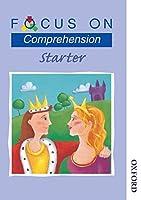 Focus on Comprehension - Starter