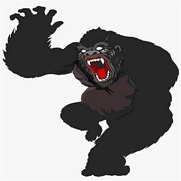 Went Ape