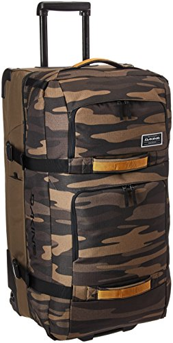 Best Quality Duffel Bag With Wheels