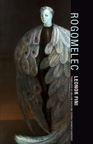 Rogomelec (The Envelope-silence)