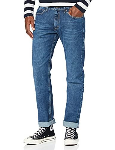 Lee Legendary Slim Jeans, Dark...