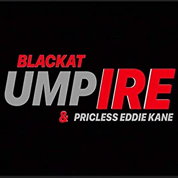 Umpire (feat. Pricless Eddiekane)