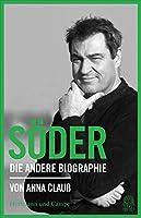 Soeder: Die andere Biographie