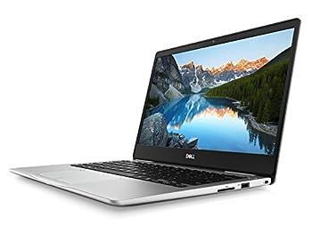 Dell Inspiron 13 7000 7370 Laptop -  13.3in Touchscreen IPS FHD  1920x1080  8th Gen Intel Quad-Core i5-8250U 256GB SSD 8GB DDR4 Backlit Keyboard Windows 10   Renewed