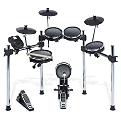 """Natural feel, premium response 