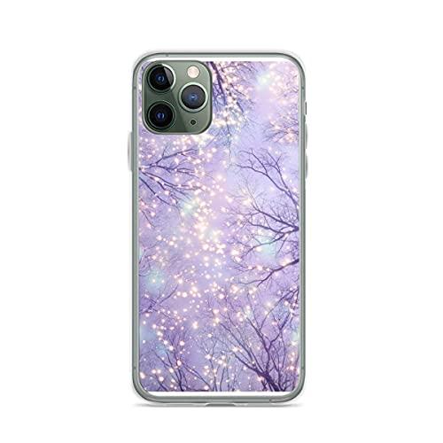 Schema perfetto personalizzato 3D Stampato Pure Transgenitore e Black Phone Case Compatibile con iPhone 12/12 Pro Max 11 pro Max XR X/Xs Max SE 2020 7/8/6/6S Plus Case Cover