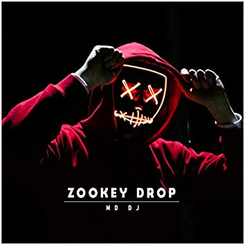 Zookey Drop (Extended)