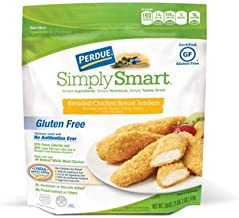 Best frozen breaded chicken breast Reviews