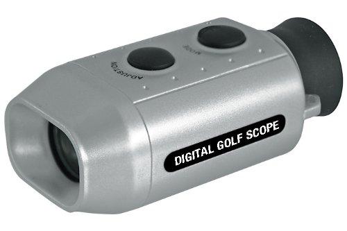Optus 9610520 Entfernungsmesser Rangefinder