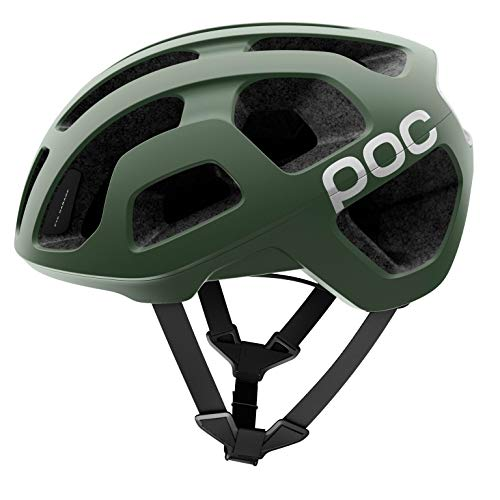 POC Octal - verde/Oliva Contorno de la cabeza L | 56-62cm 2018