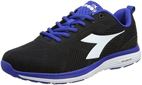 Diadora - Zapatillas de Deporte Swan + para Hombre (EU 39)