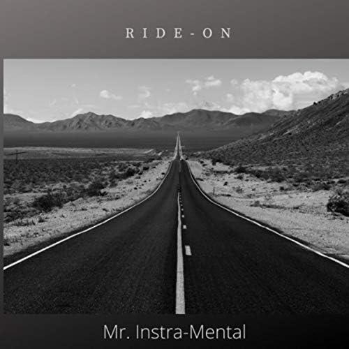 Mr. Instra-Mental
