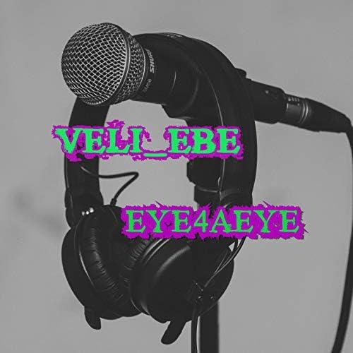 Veli_ebe