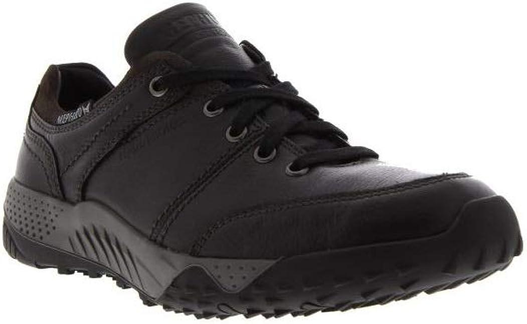 NEW Mephisto Men's Fabiano Free shipping New Sneakers