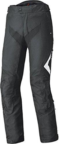 Held Telli GTX Pantalon textile