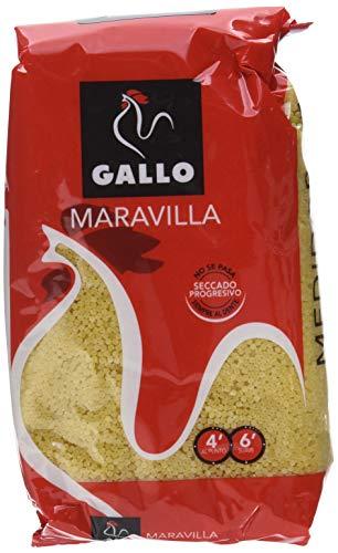 Gallo Maravilla, 450g
