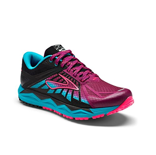 Brooks Caldera Mujer Trail 38.5 EUR - 5.5 UK