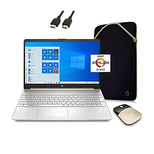 Compare HP 15-ef1072wm vs other laptops