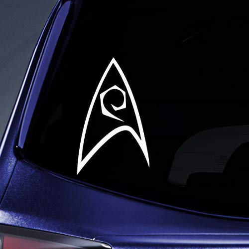 Top 16 engineering laptop stickers for 2021