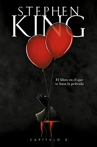 It (Best Seller)