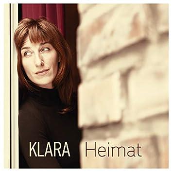 Heimat (Radio Edit)