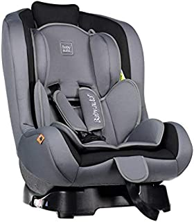 Babyauto Lolo Child Seat Gray,Ages 0-1 years