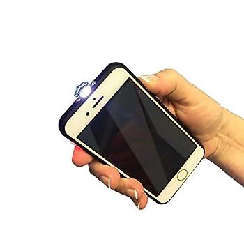 Best cell phone taser Reviews