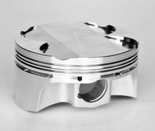 1 New arrival Pc of Single Piston Compatible Nissan B with 86.5mm Oklahoma City Mall RB25DET