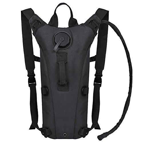 water bag - 6