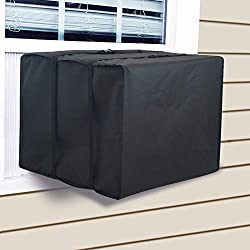 10 Best Air Conditioner Covers