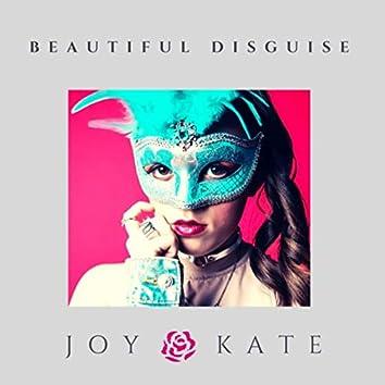 Beautiful Disguise