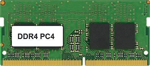 HP HP26D4S9S8ME SODIMM 8GB 2666MHz 1.2V DDR4 PC4-21300 - Mó